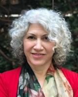 Eva Dimitriadis's Profile Picture