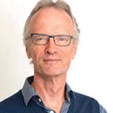 Matthew Toulmin's Profile Picture