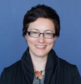 Rebecca Nelson's Profile Picture