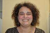 Jemimah Ride's Profile Picture