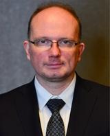 Maxim Ananyev's Profile Picture