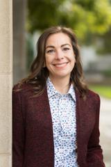 Michelle Rank's Profile Picture