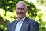 John Wiseman's Profile Picture
