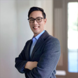 Andrew Yu's Profile Picture