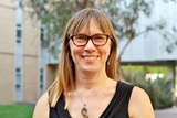 Anne-Marie Laslett's Profile Picture