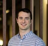Michael Wheeler's Profile Picture