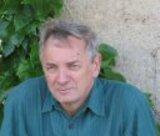 Kevin B. O'Connor's Profile Picture