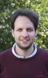 Federico Zilio's Profile Picture