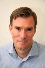 Roger Dargaville's Profile Picture