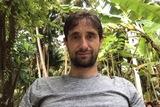 Sergio Jarillo de la Torre's Profile Picture