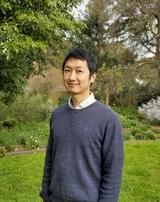 Seungju Kim's Profile Picture