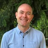 Mark Mallman's Profile Picture