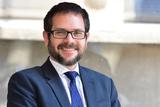 Daniel Capurro's Profile Picture