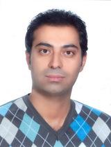 Aliakbar Gholampour's Profile Picture
