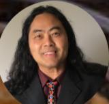 Ronald Ma's Profile Picture