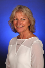 Sonja Arndt's Profile Picture