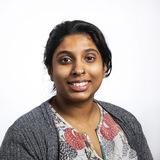 Rubaiyea Farrukee's Profile Picture
