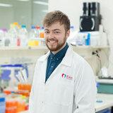 Jonathan Noonan's Profile Picture