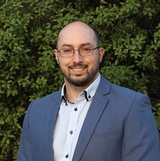 image of Robert Turnbull