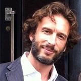 Julian Sempill's Profile Picture
