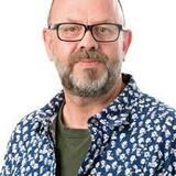 Andrew Dawson's Profile Picture