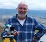 Andrew Jamieson's Profile Picture