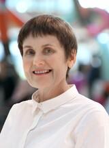 Brigid Jordan's Profile Picture