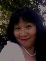 Yongping Wei's Profile Picture