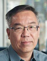 Jongsay Yong's Profile Picture