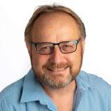 Robb de Iongh's Profile Picture