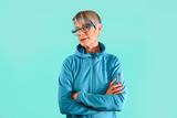 Rinske Ginsberg's Profile Picture