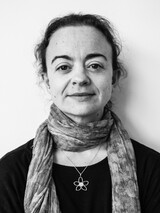 Debbie Loakes's Profile Picture