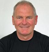 Mike Hubbard's Profile Picture