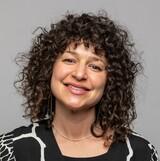Anna Price's Profile Picture