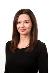 Katherine Kedzierska's Profile Picture