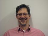 Owen Jones's Profile Picture