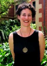 Janne Morton's Profile Picture
