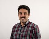 Mohsen Kalantari Soltanieh's Profile Picture