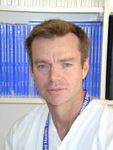 Stephen Horton's Profile Picture