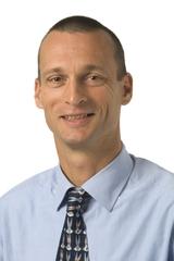 Yves D'Udekem D'Acoz's Profile Picture