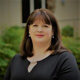 Jody Evans's Profile Picture